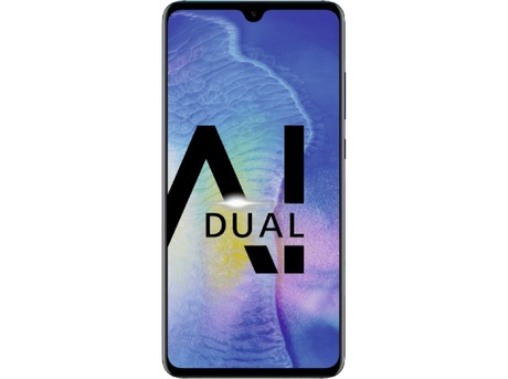 Image of Huawei Mate 20 DS 128 GB twilight
