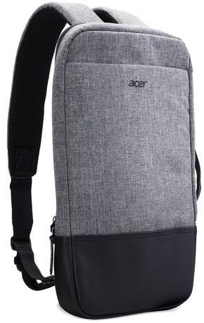 "Image of Acer 35,6 cm (14"") 3-in-1 Rucksack"