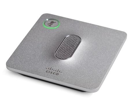 Image of Cisco CP-8832-MIC-WIRED= Mikrofon Kit
