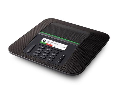 Image of Cisco CP-8832-EU-K9 Konferenz Telefon
