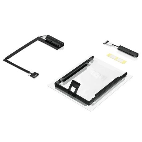 Image of Lenovo ThinkPad P52/ P72 Festplatten-Kit