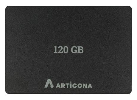 Image of ARTICONA 120 GB interne SATA SSD