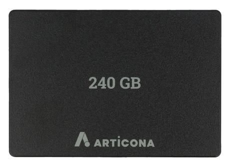Image of ARTICONA 240 GB interne SATA SSD