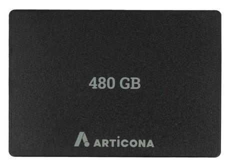 Image of ARTICONA 480 GB interne SATA SSD