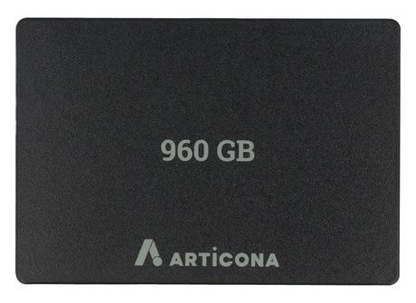 Image of ARTICONA 960 GB interne SATA SSD