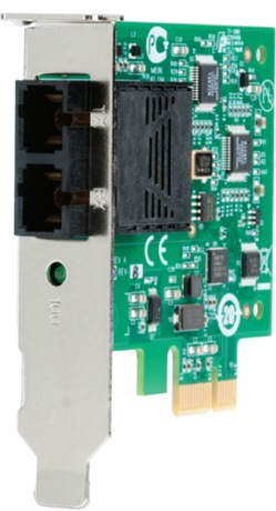 Image of Allied Telesis AT-2711FX/SC Adapter