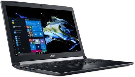 Image of Acer Aspire 5 Pro A517-51GP-52PU NB (Schweizer Ausführung)