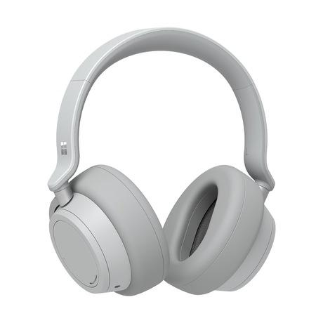 Image of Microsoft Surface Headphone