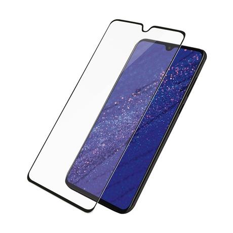 Image of Panzerglass Displaysch E2E Huawei Mate20