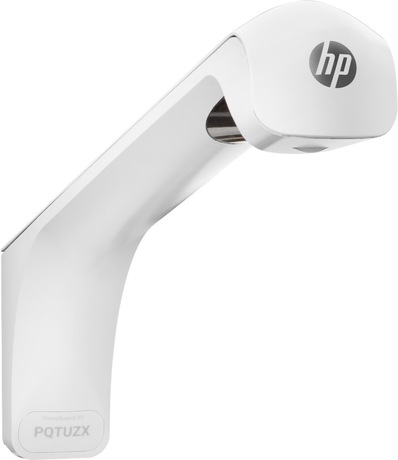 Image of HP ShareBoard System