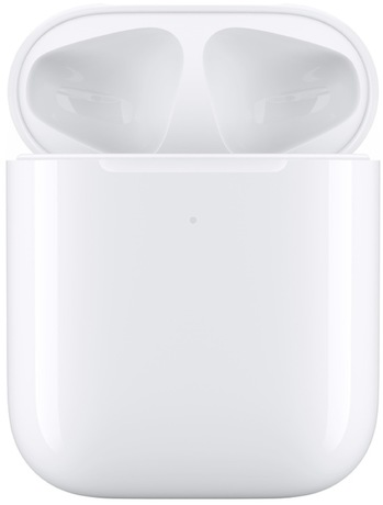 Image of Apple kabelloses AirPod Case