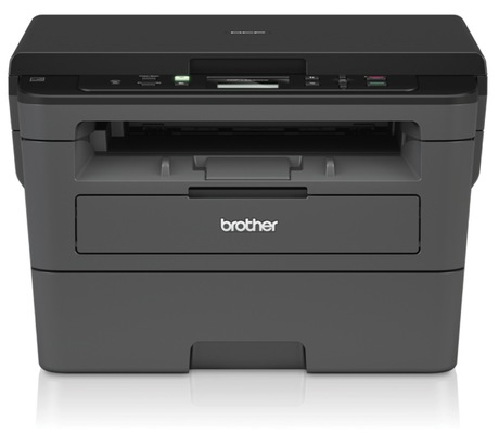 Image of Brother DCP-L2530DW MFP