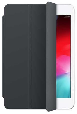Image of Apple iPad mini 5 Smart Cover anthrazit