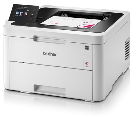 Image of Brother HL-L3270CDW Drucker