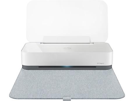 Image of HP Tango X 110 Printer