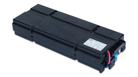 Image of APC APCRBC155 Ersatzbatterie