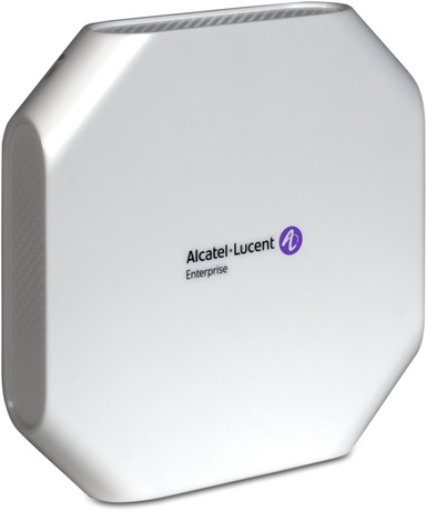 Image of Alcatel-Lucent OAW-AP1101 Access Point