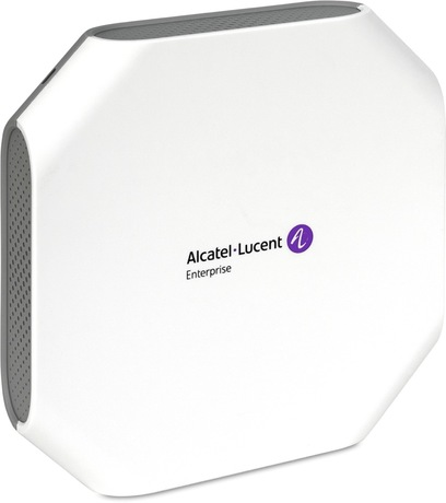 Image of Alcatel-Lucent OAW-AP1201 Access Point