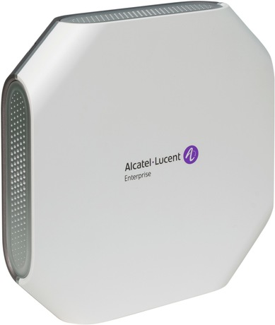 Image of Alcatel-Lucent OAW-AP1221 Access Point