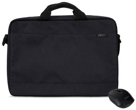 """Image of Acer 39,6 cm (15,6"""") Starter Kit 2"""