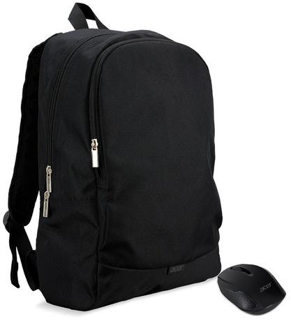"""Image of Acer 39,6 cm (15,6"""") Starterkit Rucksack"""