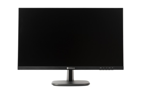 Image of AG neovo LA-27 Monitor