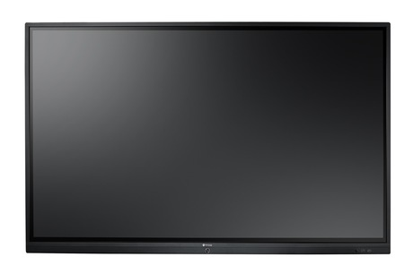 Image of AG neovo IFP-6502 Touch Monitor