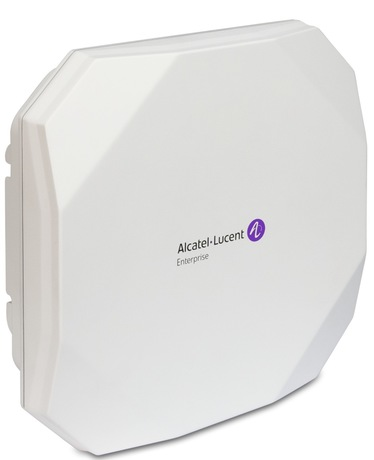 Image of Alcatel-Lucent OAW-AP1361 Access Point