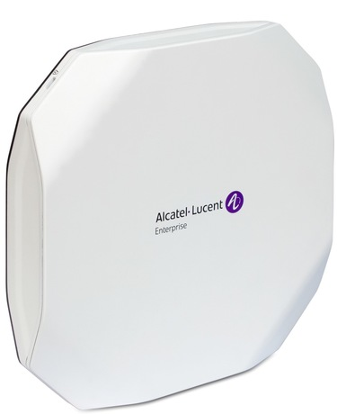 Image of Alcatel-Lucent OAW-AP1321 Access Point