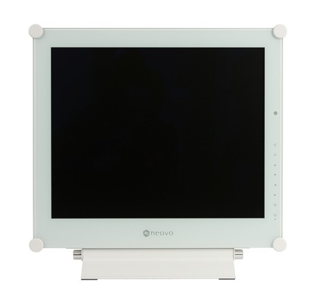 Image of AG neovo DR-17G Med. Monitor weiß