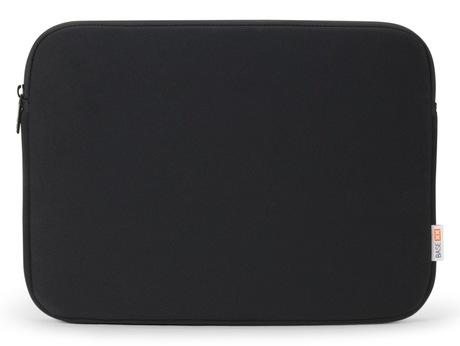 """Image of BASE XX 35,8 cm (14,1"""") Sleeve"""