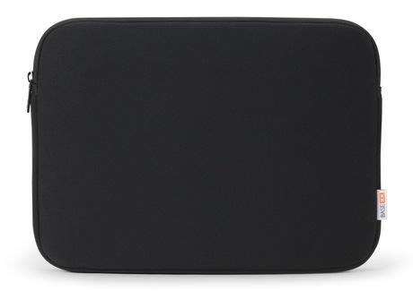 """Image of BASE XX 31,8 cm (12,5"""") Sleeve"""