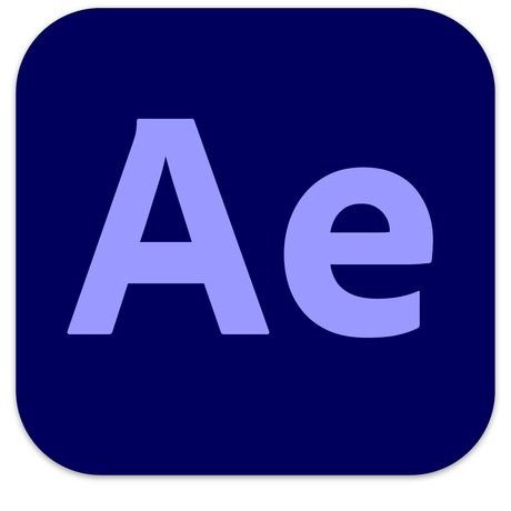Image of ADO After Effects Ent L1