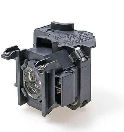 Image of Epson ELPLP38 Ersatzlampe