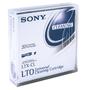 Sony LTO Reinigungsband