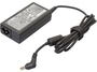 Acer TravelMate 65W AC-Adapter - Thumbnail