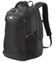 Targus Corporate Traveller Backpack - Thumbnail